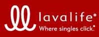 Lavalife main image PNG
