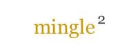 Mingle2 landing image