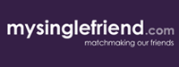 MySingleFriend PNG site image