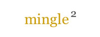 Mingle2 landing image